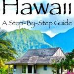 MovingToHawaii