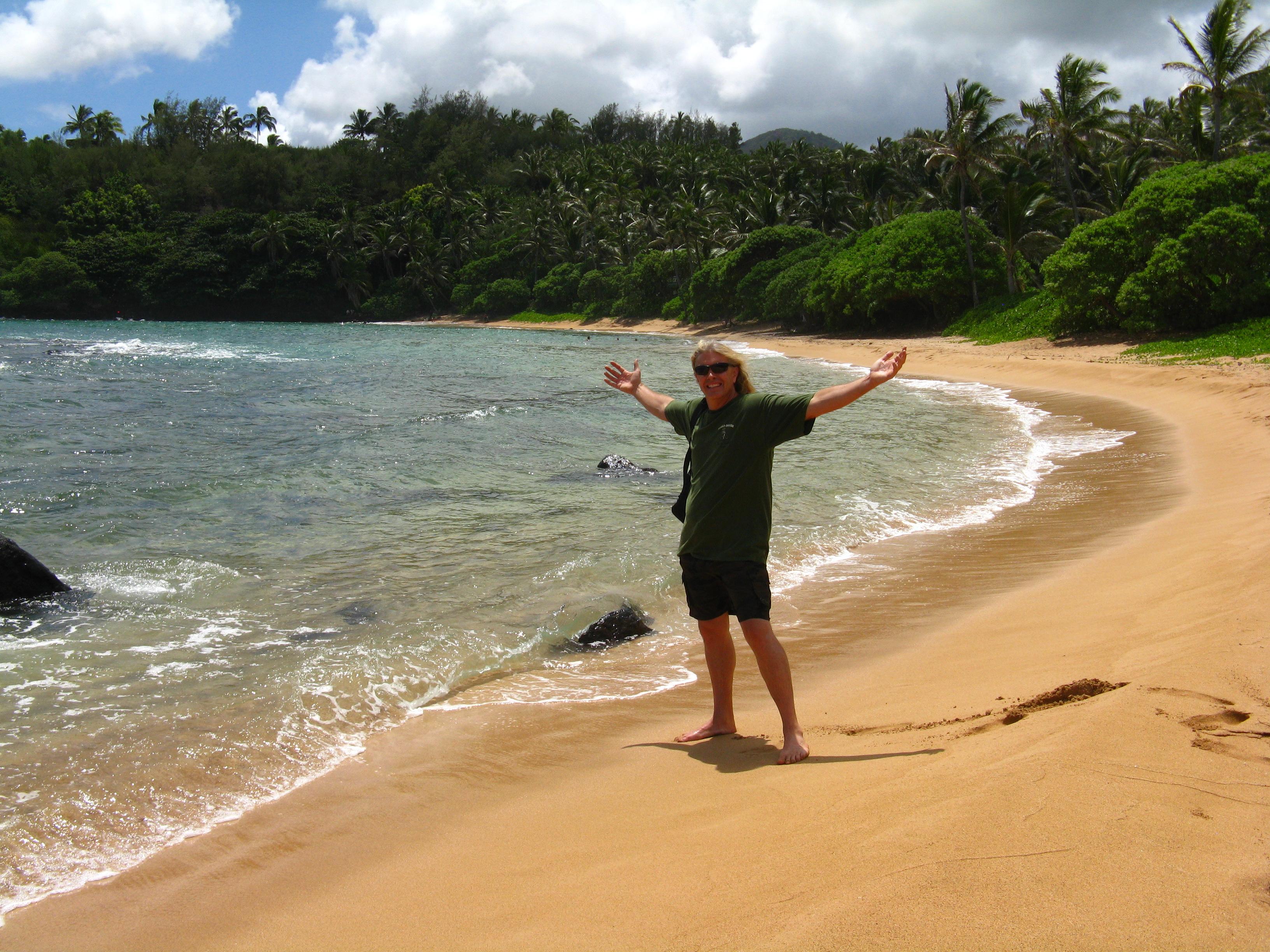 Kauai Podcast 20 Travelog 2013 Your Escape To Kauai