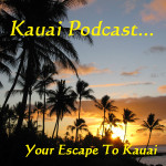Kauai Album