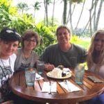 Dukes Kauai